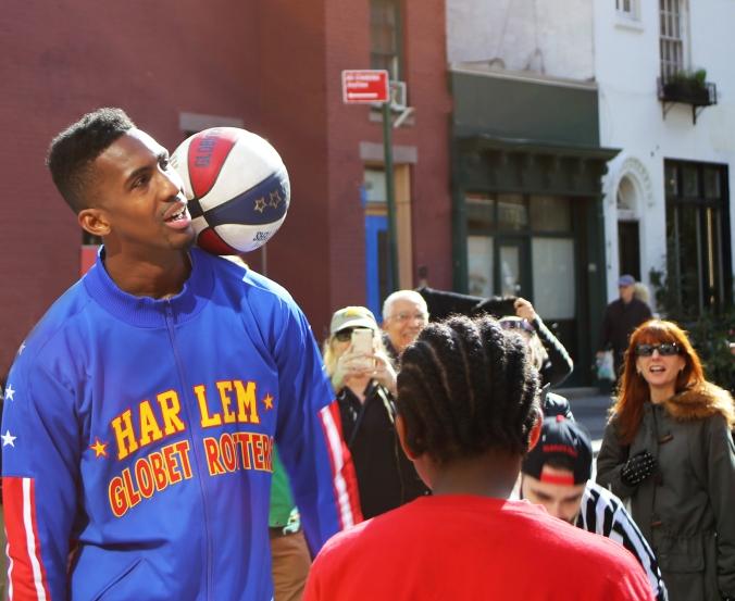 Harlem Globetrotter.jpg