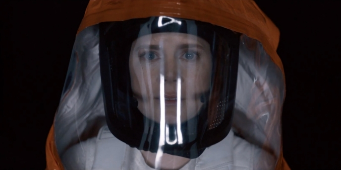 arrival-movie-2016-amy-adams.jpg