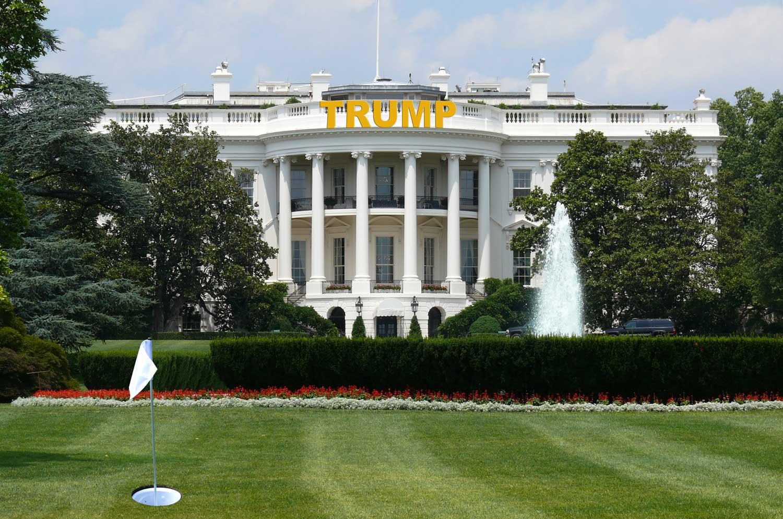Trumphouse.jpg
