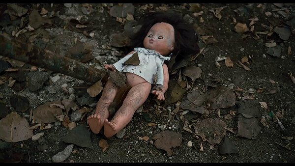 87961_gal.png the chernobyl diaries doll on ground.jpg