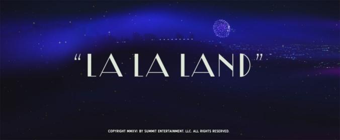 LA-LA-LAND-title-1.jpg