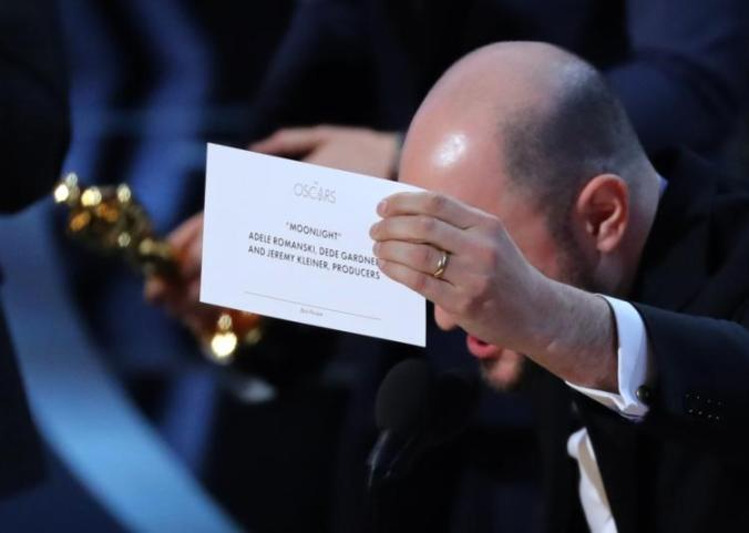 awards-oscars.jpg