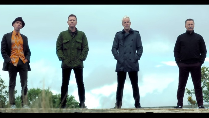 t2-trainspotting-teaser.jpg