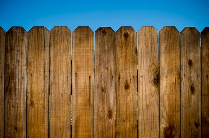 Types-of-wood-for-wooden-fences-Harrow-Fencing.jpg