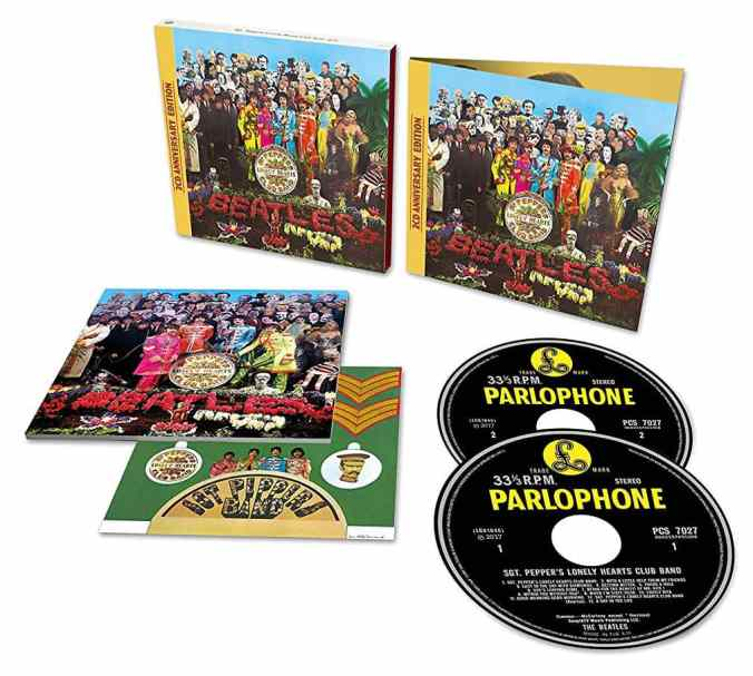 beatles-sgt-pepper-50th-anniversary-2xcd_01.jpg