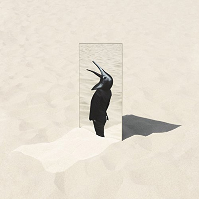 Penguin_Cafe_The_Imperfect_Sea__review_under_the_Radar.jpg