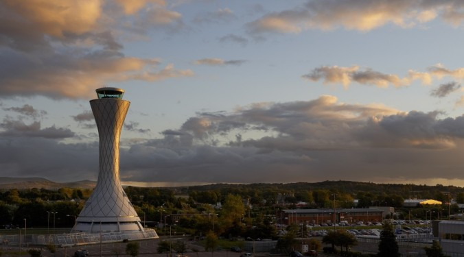 Edinburgh_Traffic_Control_Tower_021076_N74_Hero-1200x667.jpg