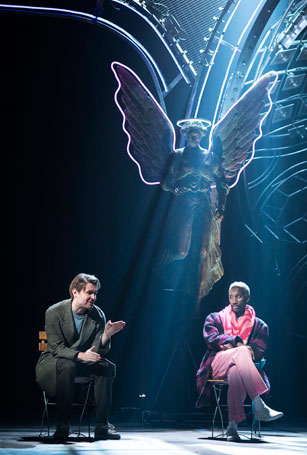 James-McArdle-Louis-and-Nathan-Stewart-Jarrett-Belize-in-AngelsInAmerica-Perestroika-photo-by-Helen-Maybanks1.jpg