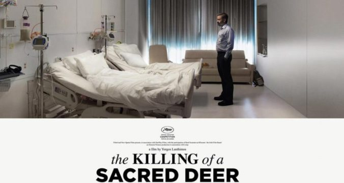 the-killing-of-a-scared-deer_banner-1-750x400.jpg