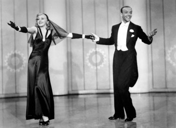 1468679918-042-ginger-rogers-and-fred-astaire-theredlist.jpg