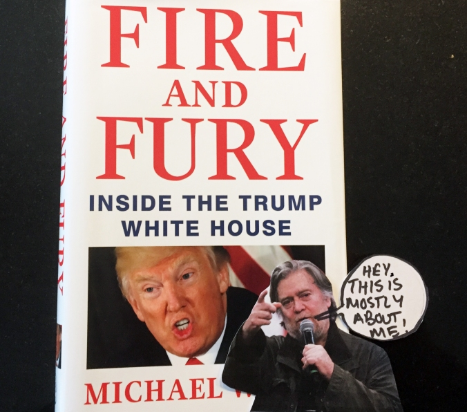 fire and fury.jpg