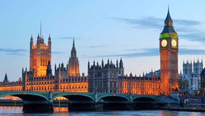 london-1900x1080.jpg
