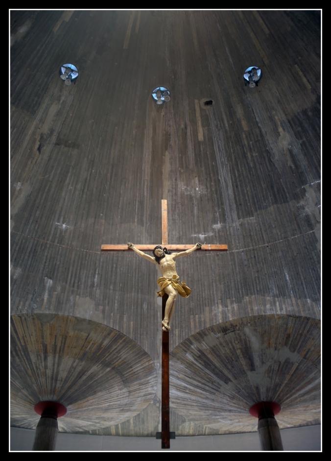 Duomo La spezia.jpg