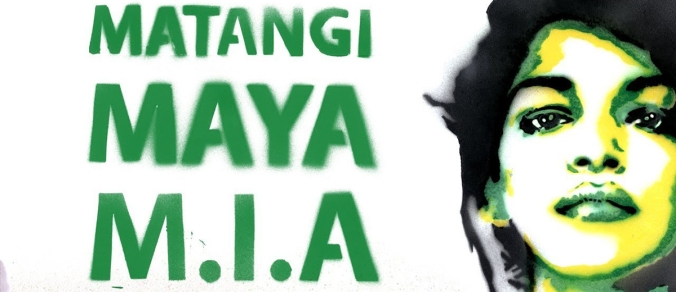 Matangi-Maya-MIA-1200x520.jpg