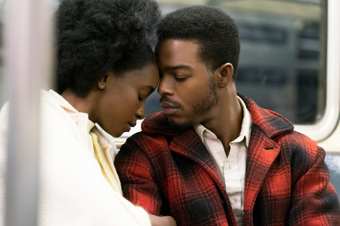 if-beale-street-could-talk-still-2018.jpg