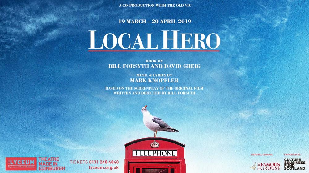 Local_Hero_Musical-2.jpg