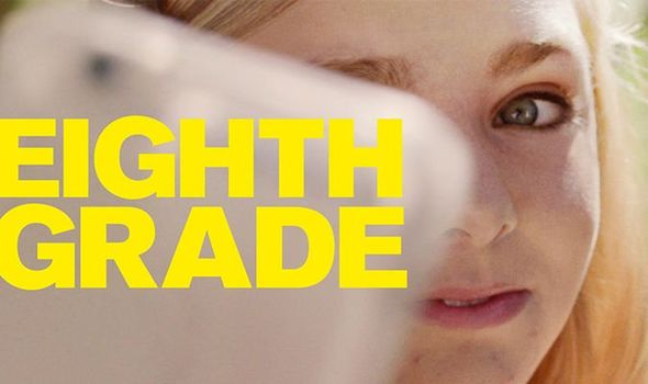 Eighth-Grade-reviews-rotten-tomatoes-bo-burnham-Elsie-Fisher-1117348.jpg