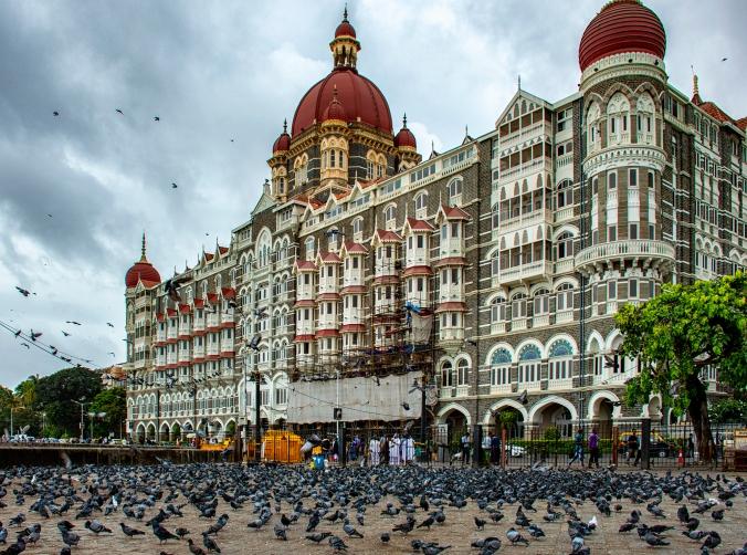 Mumbai_Aug_2018_(43397784544).jpg