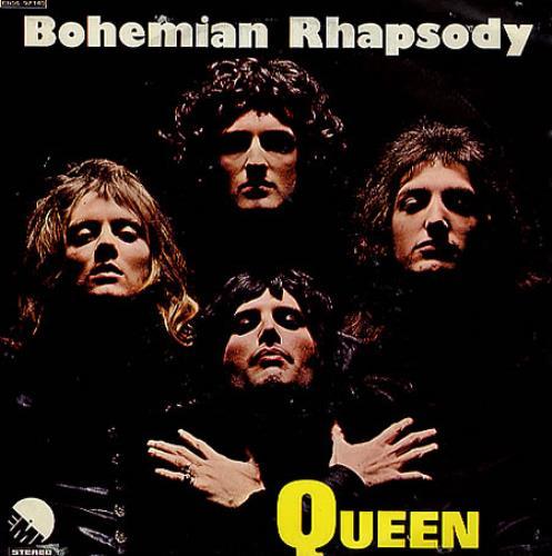 Queen+Bohemian+Rhapsody+-+Misprinted-114937.jpg