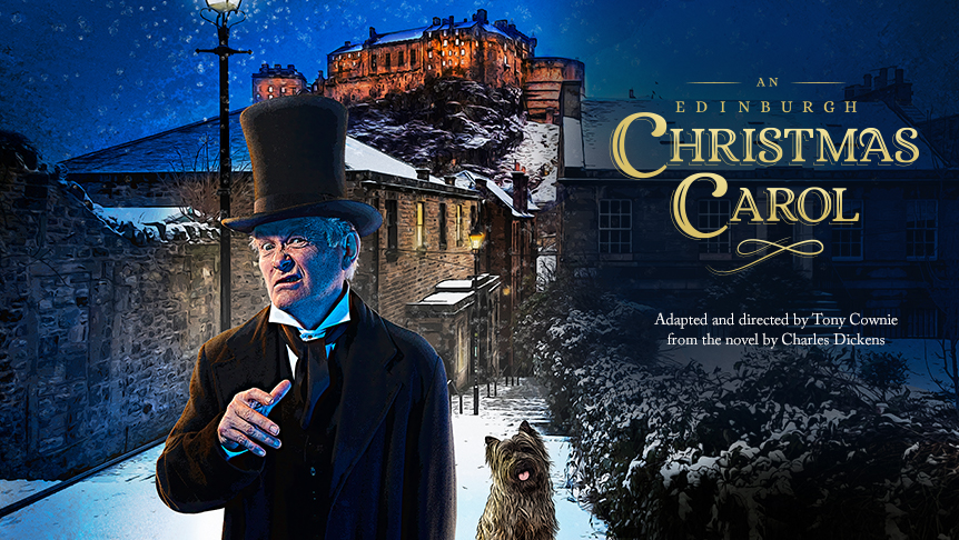 ChristmasCarol_Highlights_Box__862x486.jpg