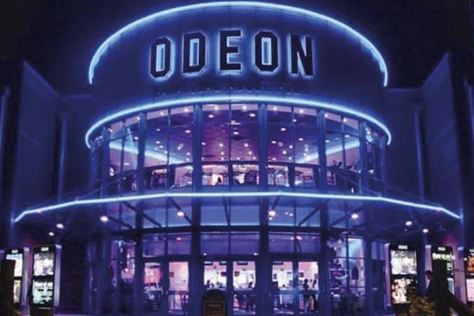 odeon-20160712040405609.jpg