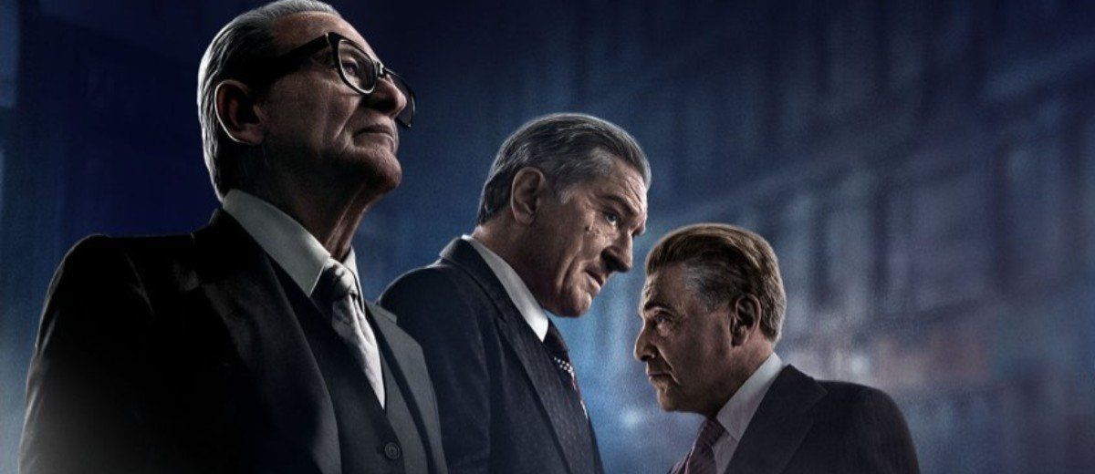 The-Irishman-Netflix-1200x520.jpg