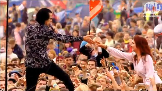 nick cave glastonbury.jpg