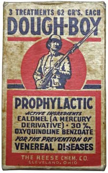 doughboy-prophylactic2.jpg