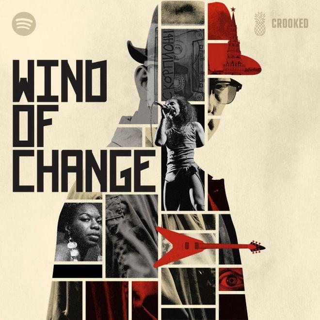 436e66b560e78ba341ba9c0dc7698bf429-wind-of-change-podcast.2x.rsquare.w330